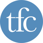 Trinity Fellowship Church of Tyler